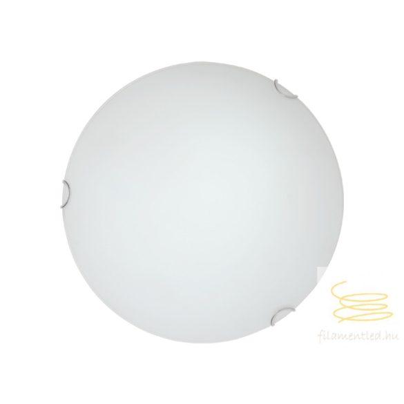 Viokef Ceiling lamp D300 David 4105700