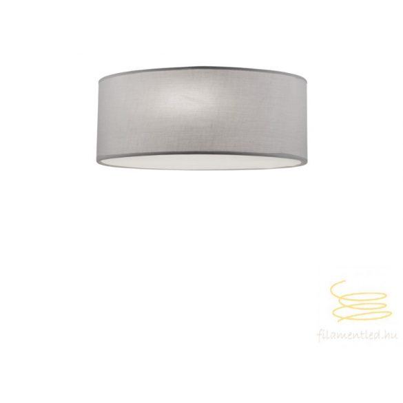 Viokef Ceiling lamp D:400 Bristol 4114600