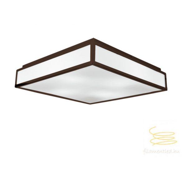 Viokef Ceiling lamp Wwnge L:400x400 Figaro 4118101