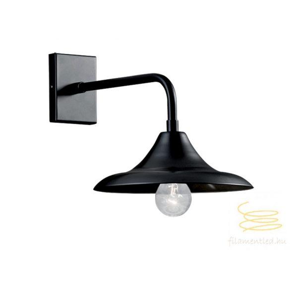Viokef Outdoor wall lamp P400 Malta 4126500