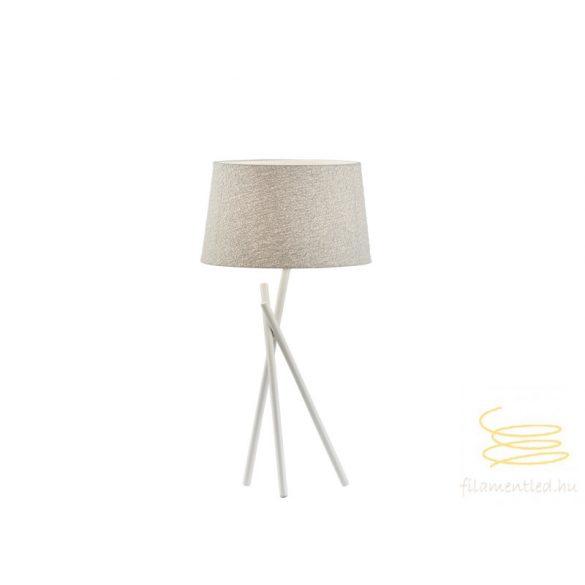 Viokef Table Lamp white Martha 4127501