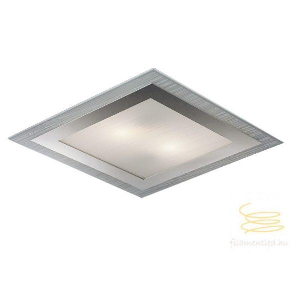 Viokef Ceiling lamp SQ Chloe 4132600