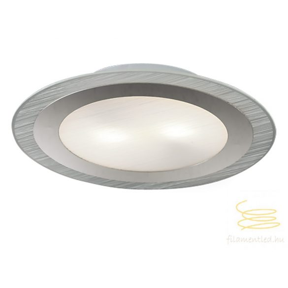 Viokef Ceiling lamp round Chloe 4132700