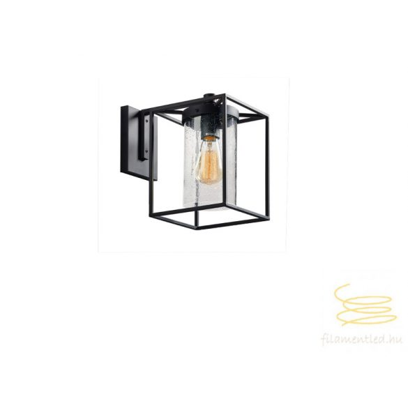 Viokef Wall lamp Matty 4134700