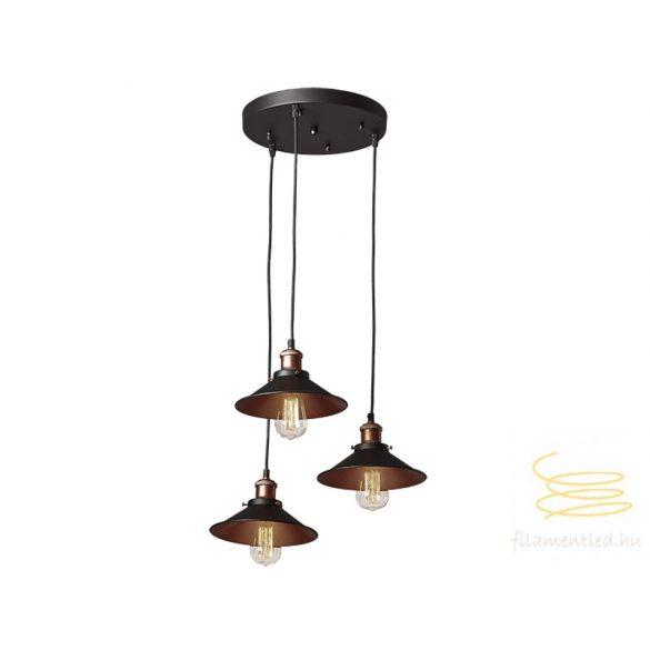 Viokef 3/Lights Adisson 4135500