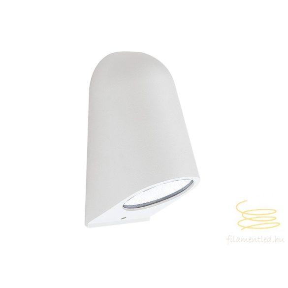 Viokef Wall lamp white Hydra 4136201