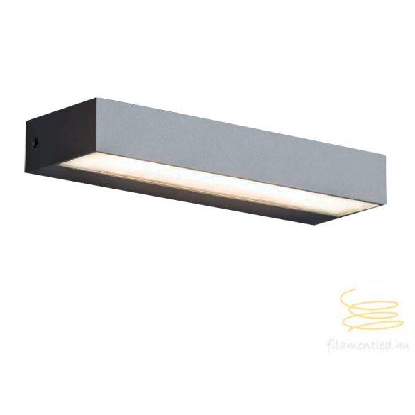 Viokef Wall lamp Led L:220 Tech 4137600
