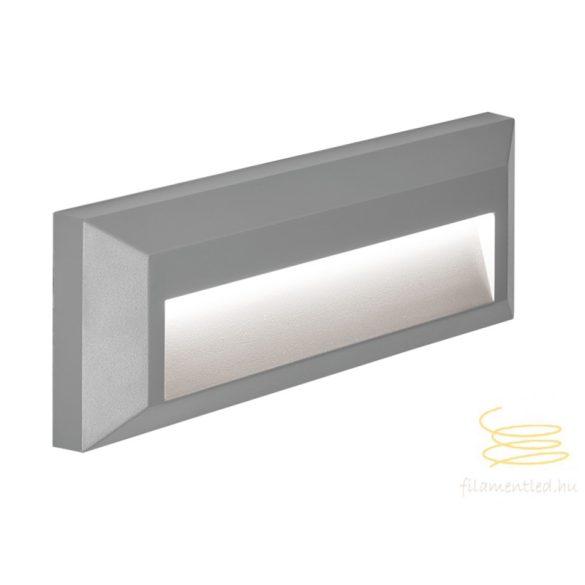 Viokef Wall lamp Led L:230 Leros Plus 4138100
