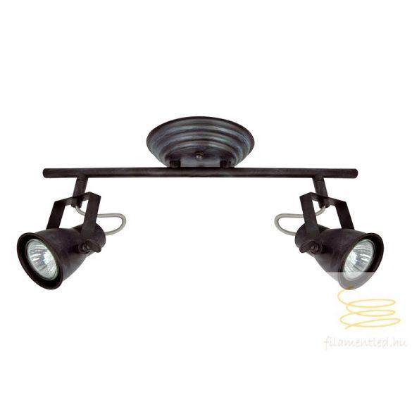 Viokef 2/Lights spot Vintage 4139000