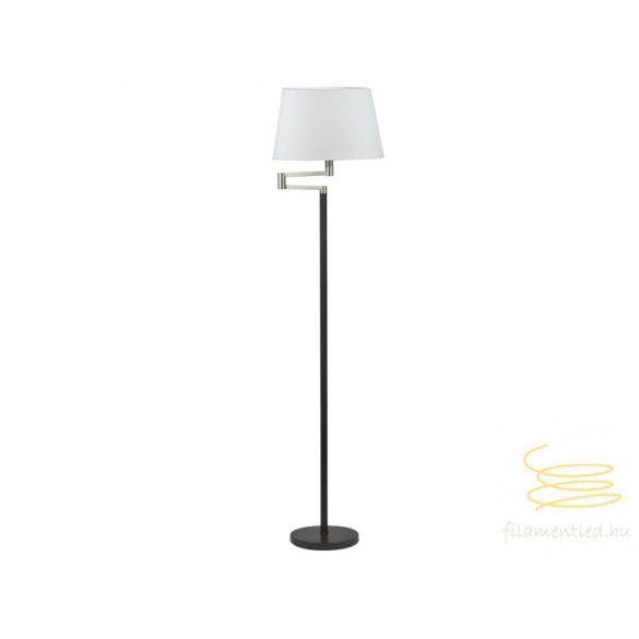 Viokef Floor lamp Zoe 4150000