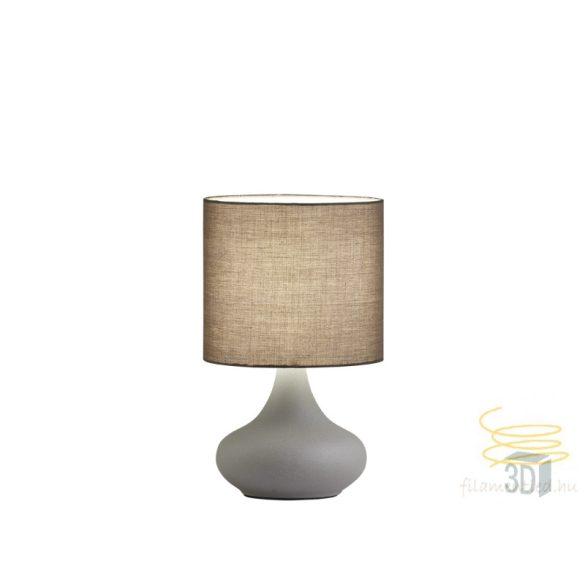 Viokef Table lamp D200 Lana 4152900