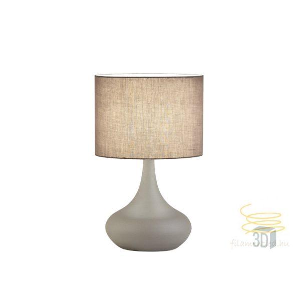 Viokef Table lamp D300 Lana 4153000