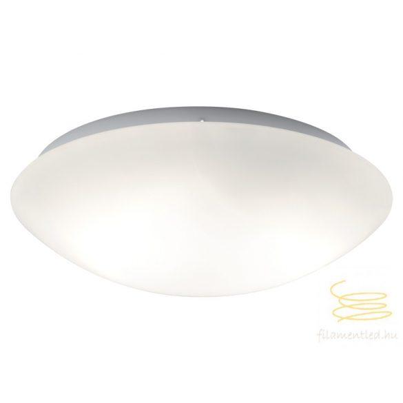 Viokef Ceiling Lamp D400 Disk 4154600