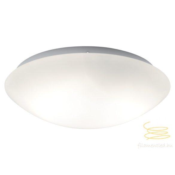 Viokef Ceiling Lamp D300 Disk 4154700