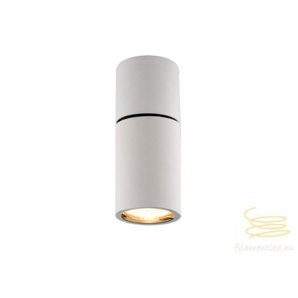 Viokef Ceiling Lamp white Nobby 4157100