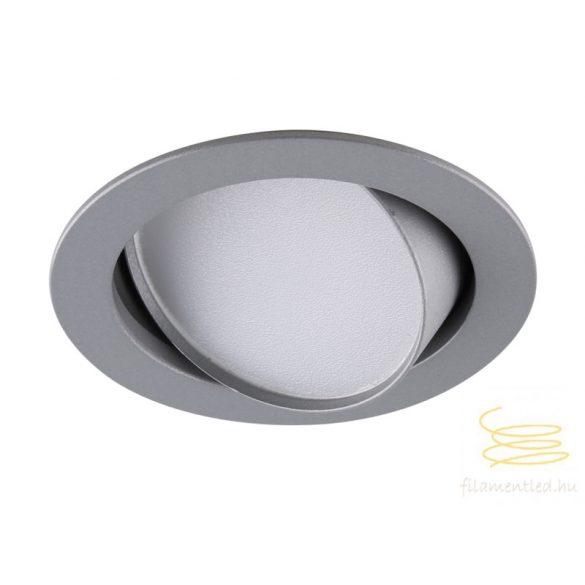 Viokef Recessed Spot Silver Nox 4157201