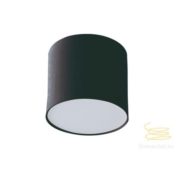 Viokef Ceiling Light black D75  Jaxon 4157301