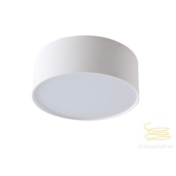 Viokef Ceiling Light White D131  Jaxon 4157400