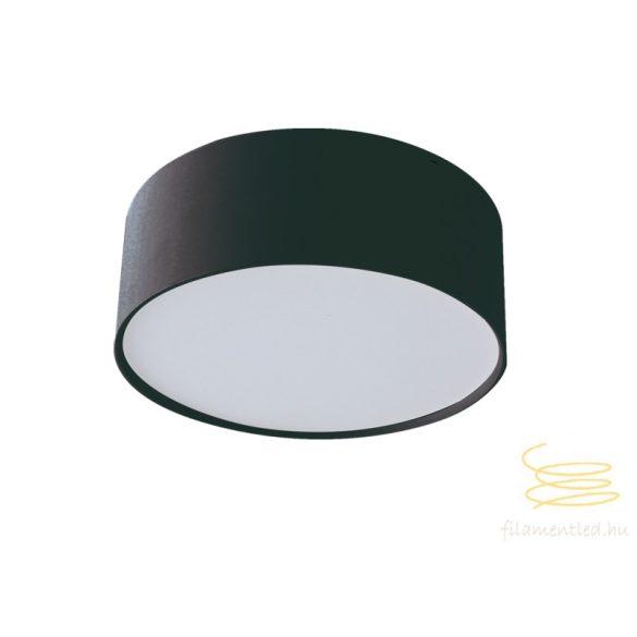Viokef Ceiling Light Black D131  Jaxon 4157401