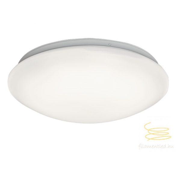 Viokef Ceiling lamp LED Bright 4158800