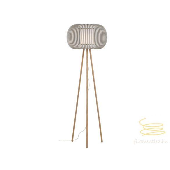 Viokef Floor lamp Iris 4160900