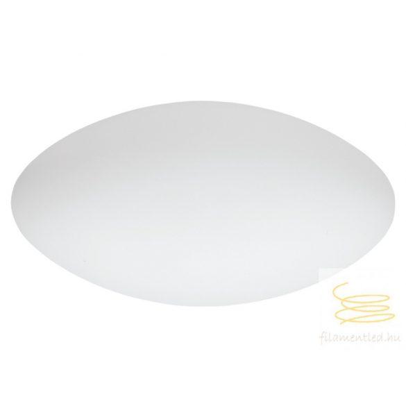 Viokef Wall lamp white Bianca 4161000
