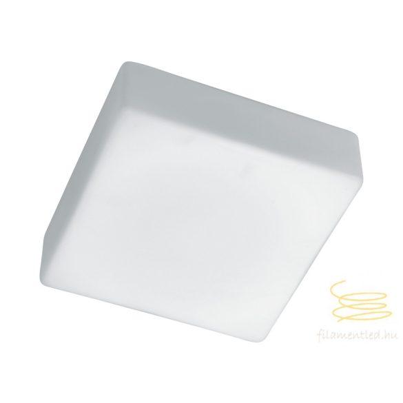 Viokef Ceiling Lamp 210x210 Tito 4161500