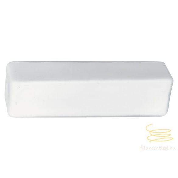 Viokef Wall Lamp L360 Tito 4161800