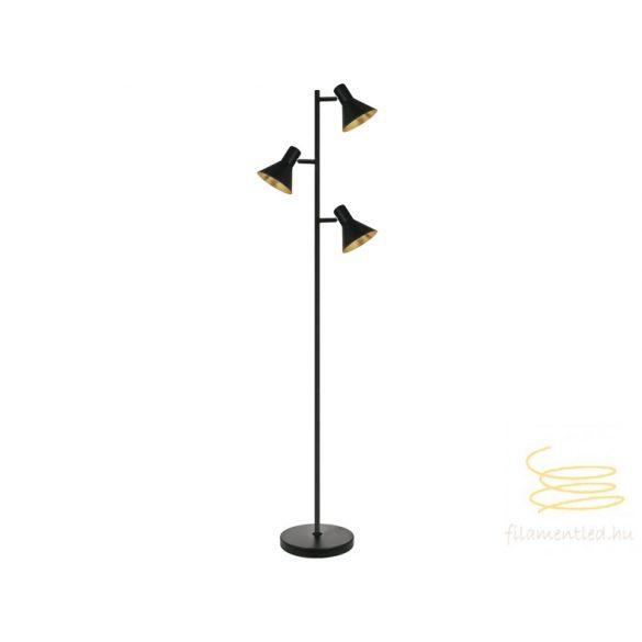Viokef Floor lamp Harvey 4167400