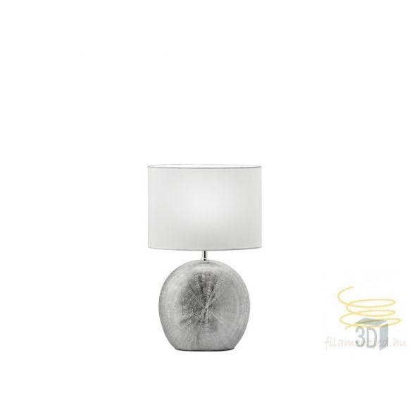 Viokef Table lamp D240 Elya 4167700