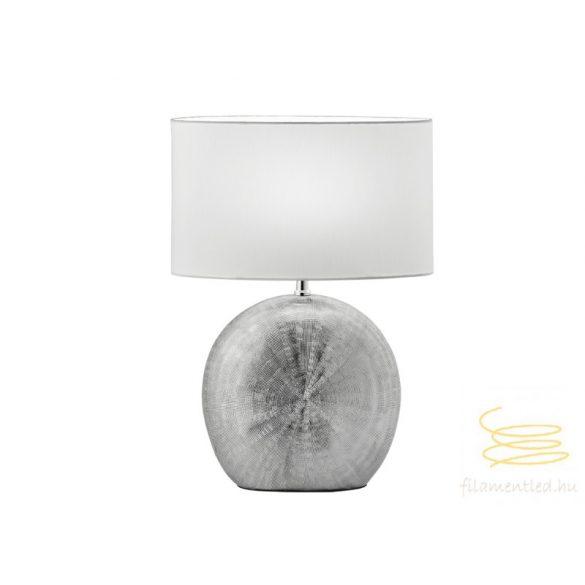 Viokef Table lamp D370 Elya 4167800