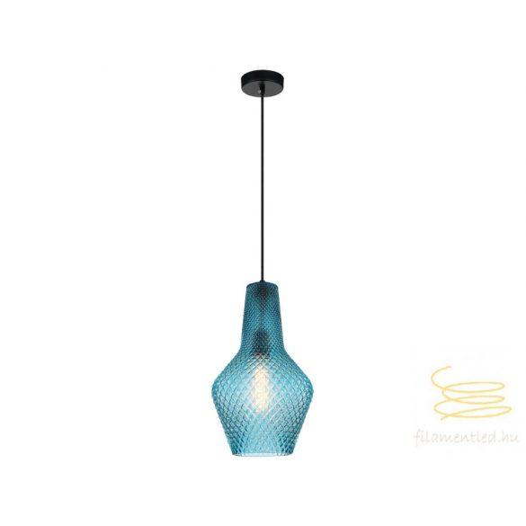 Viokef Pendant blue Soleto 4169301