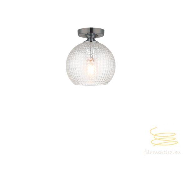 Viokef Ceiling lamp Talisa 4169900
