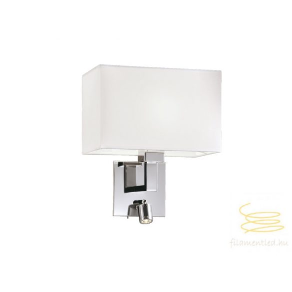 Viokef Wall lamp W175 Baltimore 4172400