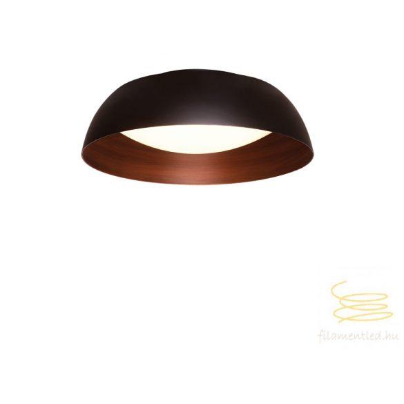 Viokef Ceiling Lamp Chester 4173500