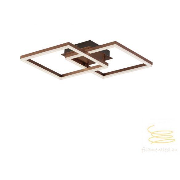 Viokef Ceiling lamp Linus 4173700