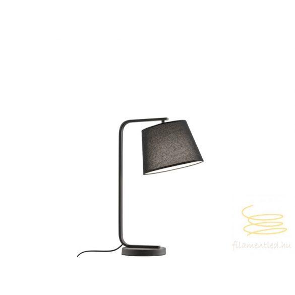 Viokef Table lamp Cobbe 4174900