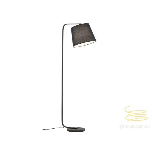 Viokef Floor lamp Cobbe 4175000