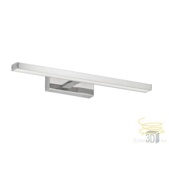 Viokef Bathroom lamp L486 Issac 4178000