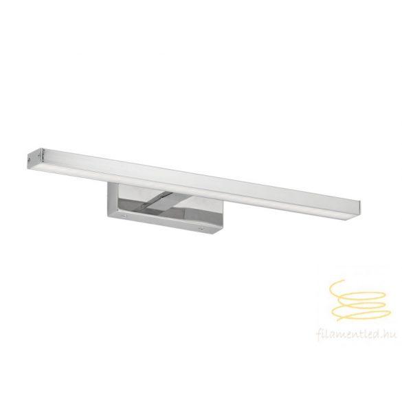 Viokef Bathroom lamp L627  Issac 4178100