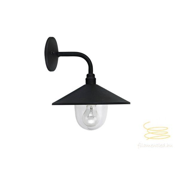 Viokef Outdoor wall lamp Pilos 4178200