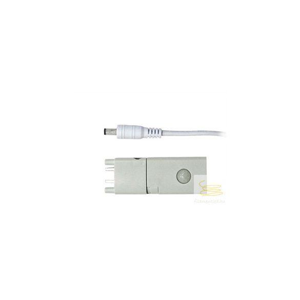 Viokef Connector Sensor 4181900