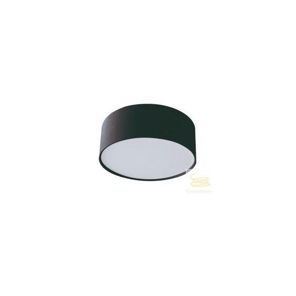 Viokef Ceiling Light Black D196  Jaxon 4183301