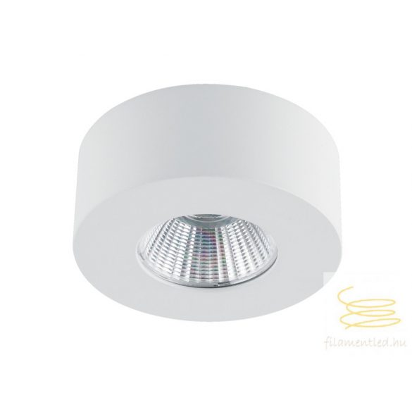Viokef Ceiling lamp white Fani 4183400
