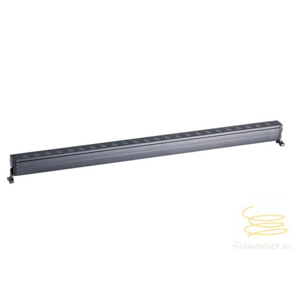 Viokef Wall washer light L600 Marvel 4187300