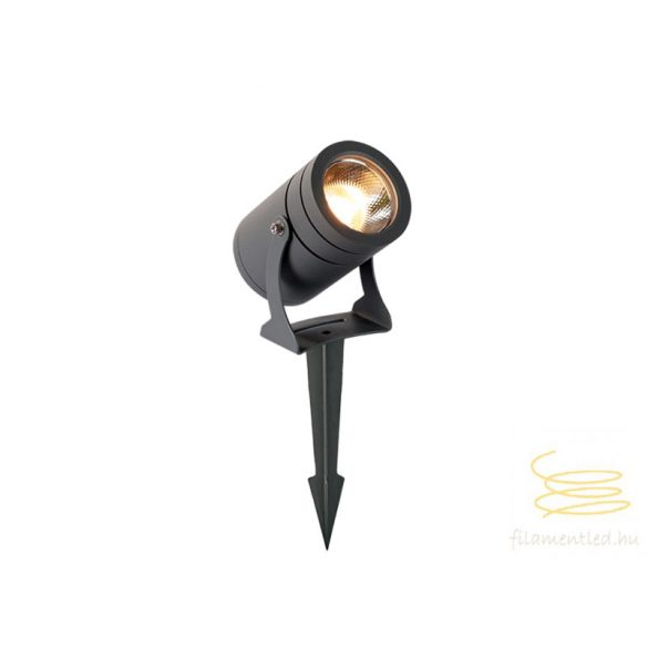 Viokef Led spike light Maris 4187600