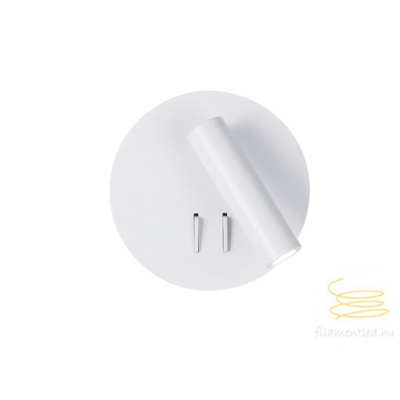 Viokef Wall lamp Moby 4188200