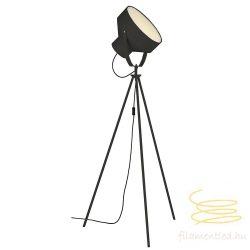 Viokef Floor Lamp Balzac 4196401