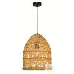 Viokef  Pendant Light D:300 Anteo 4228300