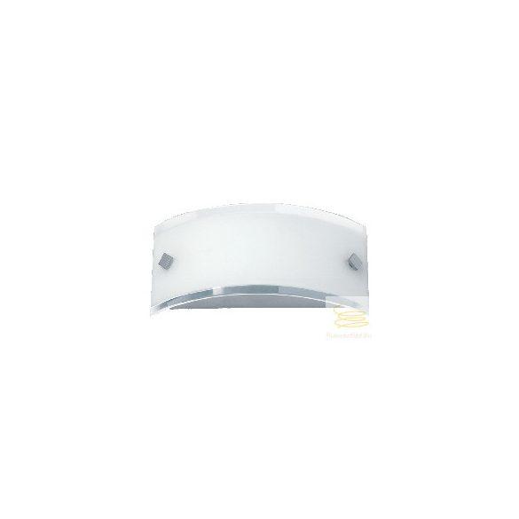 Viokef Wall lamp W200 Fina 454400